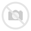 Gym Bag - Big Poppa - Old Gold Yellow